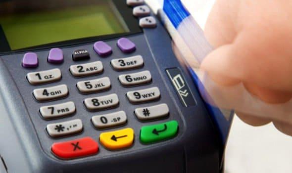 Abecs - associação dos cartões de crédito