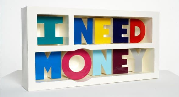 modalidades de crédito pessoal