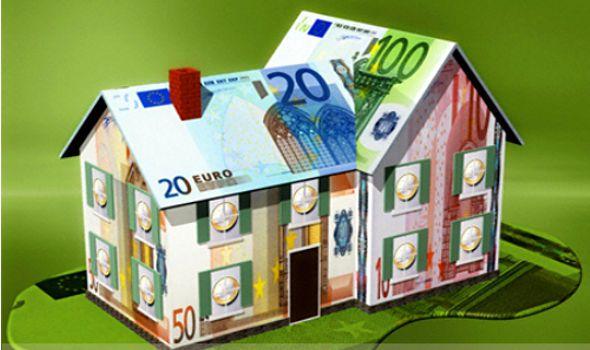 empréstimo imobiliário prazos