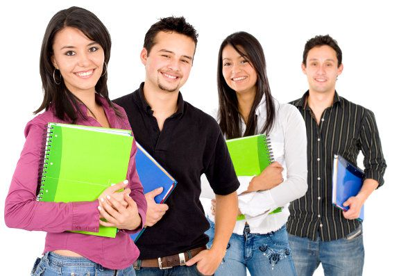 Faculdade Pública x Faculdade Privada