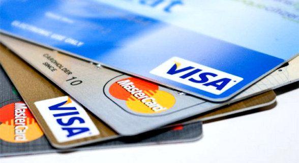 Image result for cartão de credito