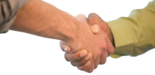dicas de renegociação de dividas