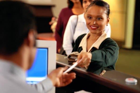 Consultar Serviço de Proteção ao Crédito