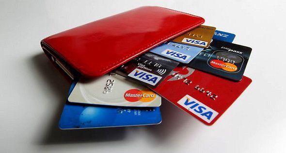 Como Evitar Fraude com o Seu Cartão de Crédito