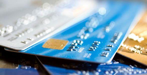 Os Inadimplentes e as Dívidas do Cartão de Crédito