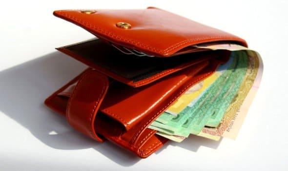 crédito pessoal dinheiro rápido e fácil