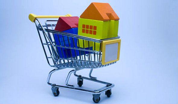 idade no financiamento imobiliário