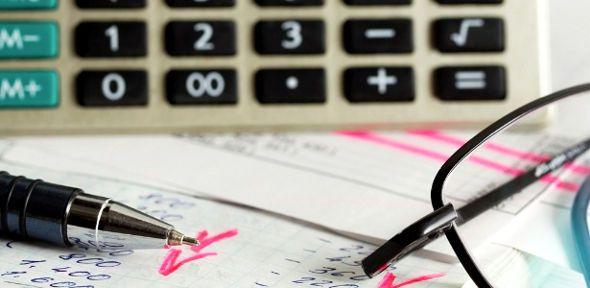 Transferência de Empréstimo de um banco para outro banco