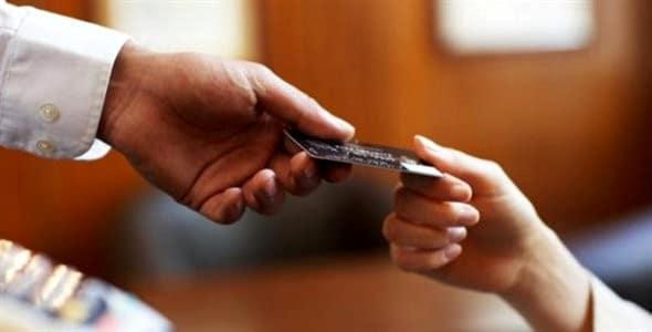 Cartão de crédito bom ou Cartão de crédito ruim