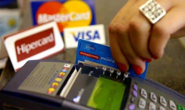 Cartão de Crédito sem Consulta para quem têm restrição no Nome