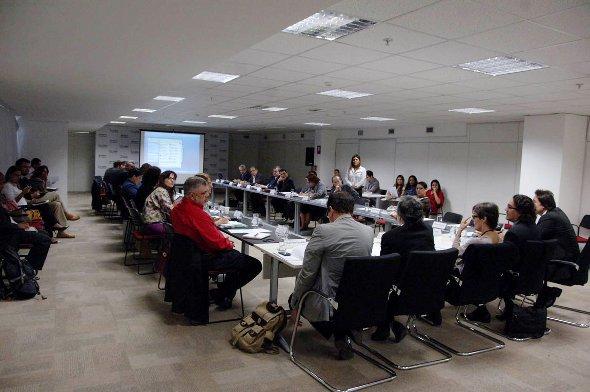 Comissão do Crédito Consignado INSS