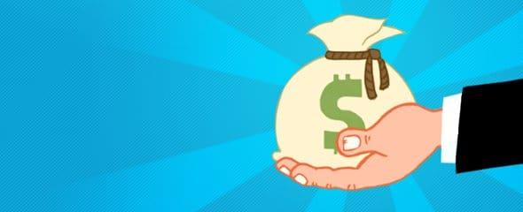 Empréstimo no Benefício e no Salário de Funcionário