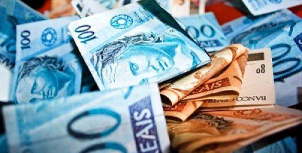 Crédito Pessoal Se proteger das Dívidas