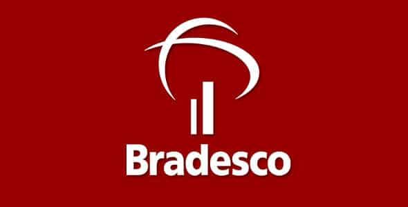 empréstimo Bradesco e os Servidores do Rio de Janeiro