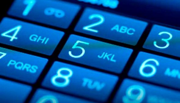 Empréstimo pelo Celular e Smartphone com acesso a internet