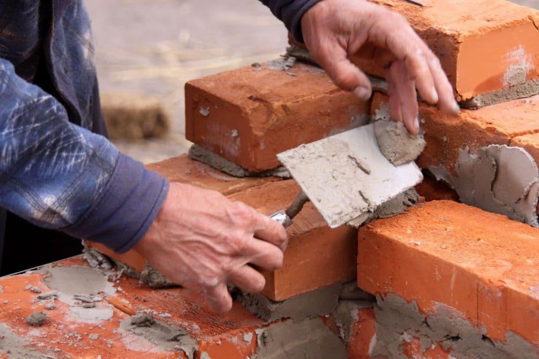 Empréstimo com FGTS para construção