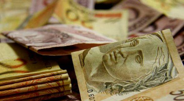 Empréstimo Consignado no Mato Grosso do Sul