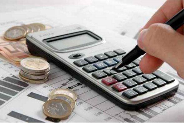 Empréstimo e Dívidas