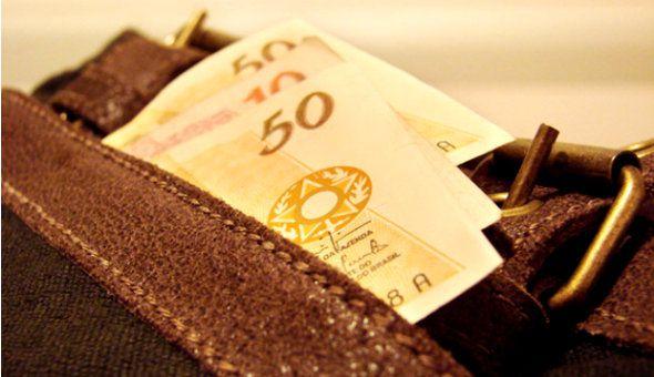 vantagens do empréstimo pessoal