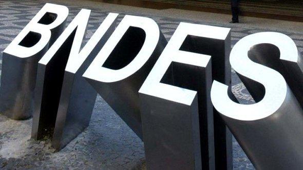 Como obter Crédito do BNDES