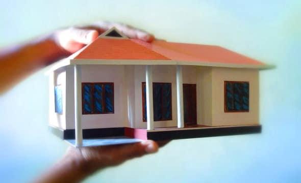 Financiamento Imobiliário HSBC para Habitação