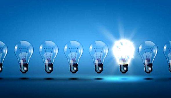 Empréstimo para Empresas de Tecnologia e Inovação