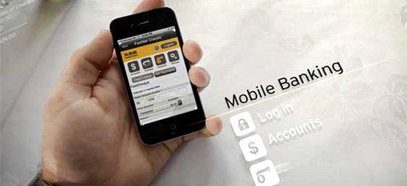 Benefícios de Acessar Banco pela Internet com Mobile Banking