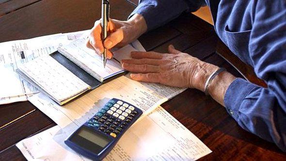 Pagamento de Empréstimos