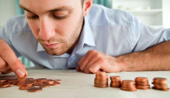 Não consigo pagar parcelas do empréstimo