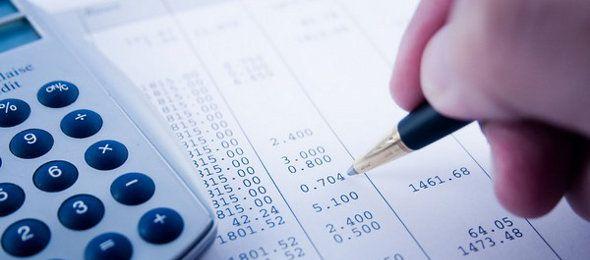 pagamento de dívidas do IPVA e IPTU