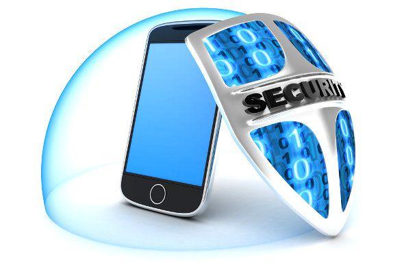 Como Reduzir os Riscos ao usar Mobile Banking no Celular