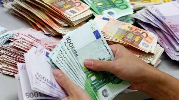 Dicas de Finanças Pessoais para controlar Seu Dinheiro
