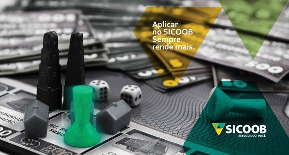 Sicoob Financiamento Imobiliário