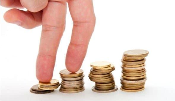 Trocar Dívidas mais cara por Dívida mais barata