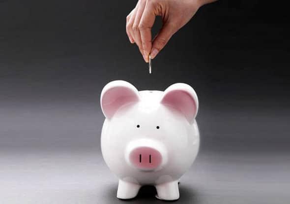 Vida Financeira para o futuro