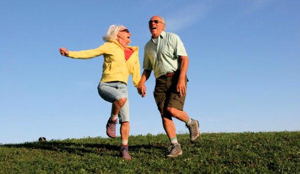 aposentadoria com previdência privada