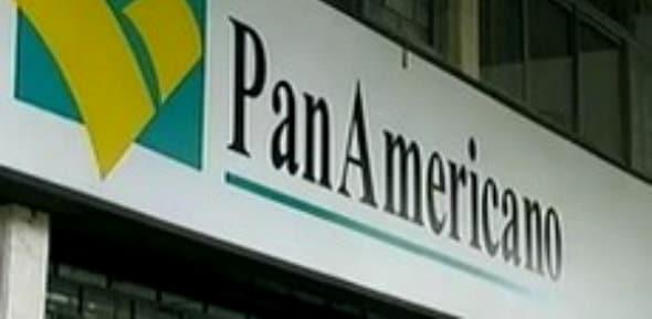 empréstimo imobiliário do banco panamericano