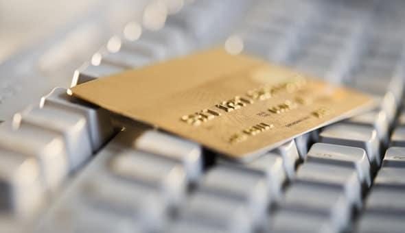 cartão alta renda