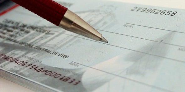 cheque especial tipo de empréstimo