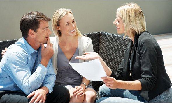 empréstimo consignado em 120 meses