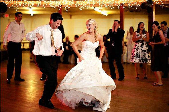 Crédito e Consórcio para Festas de Casamentos
