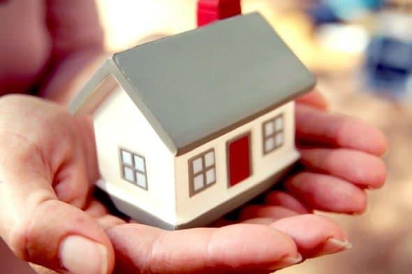 Crédito Imobiliário da CEF – Caixa Econômica Federal