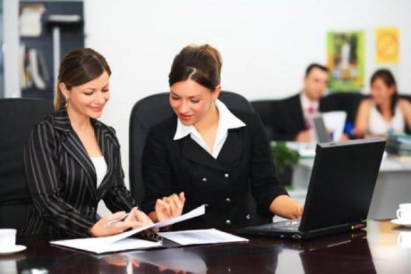 Programas FINEP de Crédito para Empresas