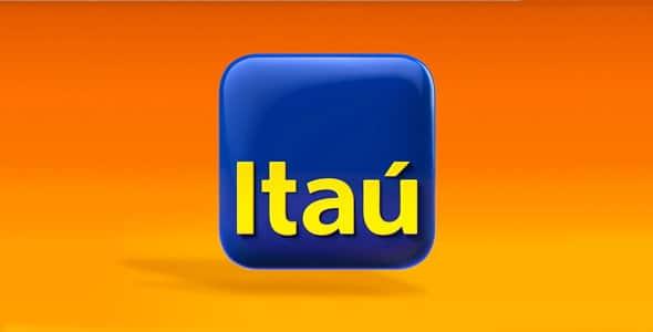 Contratar Empréstimo Pessoal no Itaú