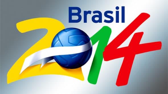 Empréstimo para Montar negócios para a Copa do Mundo