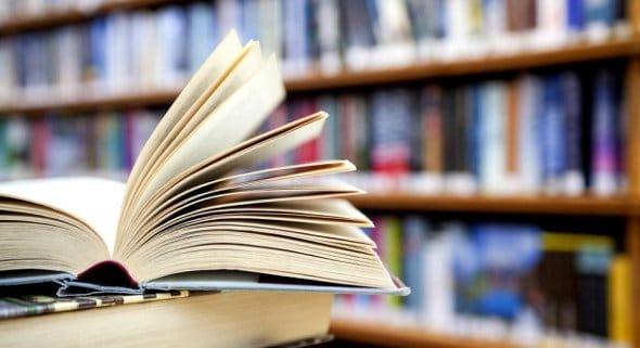 livros finanças - livros para aprender sobre finanças