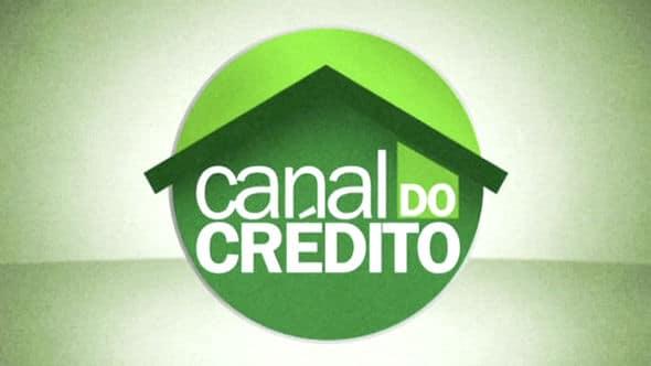 canal do crédito