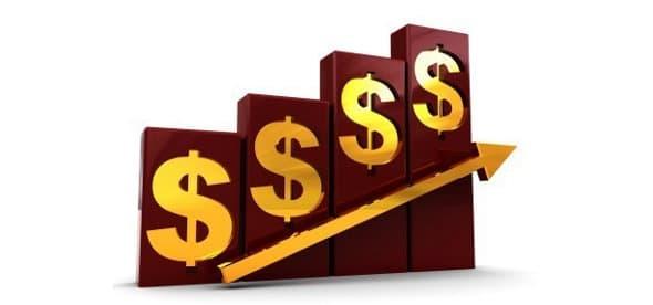 franquias de financeira