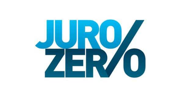 programa juro zero sc