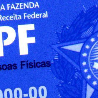 Fazer Consulta ao Serasa e SPC, Consultar CPF pelo Nome